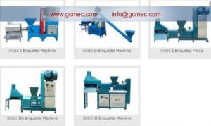 Wholesale biomass briquetting machine for sale from china suppliers