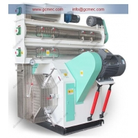 Wholesale ring die feed pellet machine for sale from china suppliers