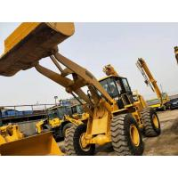 Buy cheap used machinery used /second hand loader caterpillar 966h /966f/ 966g for sale from wholesalers
