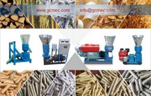 Wholesale New type biomass energy curing molding equipment from china suppliers