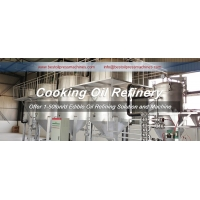 Wholesale Cooking oilrefinery machine for sale from china suppliers