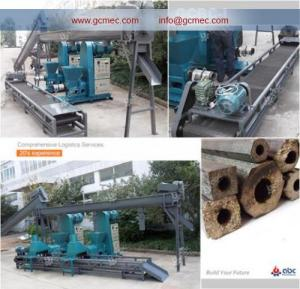 Wholesale Rod making machine for sale from china suppliers