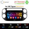 Buy cheap Ownice Car GPS Navi player k3 k5 k6 for VW tiguan 2010 2011 2012 2013 2014 2015 from wholesalers