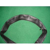 China Motorcycle Tire Inner Tube 3.00-17 on sale