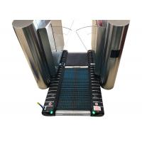 Buy cheap 1 Year Warranty Sole Cleaning Machine Automatic Water Change Function from wholesalers