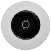 Wholesale Hikvision 4.0MP Security Camera System DS-2CD2942F Fisheye IP Camera with Sim Card from china suppliers