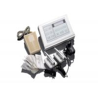 Wholesale Digital Control Panel Permanent Makeup Tattoo Machine , Micro Needling Equipment from china suppliers
