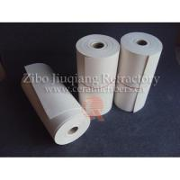 Mineral Wool Insulation In Images Mineral Wool Insulation In