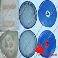 Wholesale Silicone Nipples-Liquid Silicone Rubber (LSR) from china suppliers