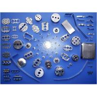 Wholesale Automobile engine Signal Wheel China from china suppliers