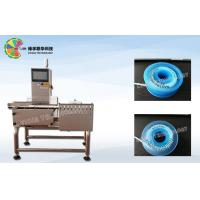 Wholesale EW Series Weight Sorting Machine In Electronic Food Beverage Health Care Products from china suppliers
