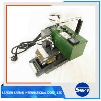 Wholesale hdpe liner welding machine from china suppliers