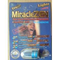 What is MiracleZen?
