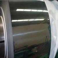 Wholesale Cold Rolled 301 Stainless Steel Coils Hardness 1/4 1/2 Hard Full Hard from china suppliers
