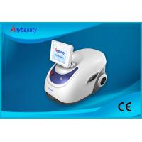 Buy cheap 1-50J/ cm2 ipl energy elight Hair Removal Machines , Age Spot Removal Machine from wholesalers