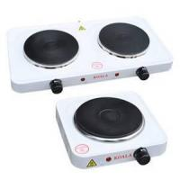 Wholesale Electric Hot Plates from china suppliers