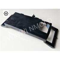 Buy cheap Fine Matte Hot Tip Injection Molding For IPad IPhone Housing Universal Case from wholesalers