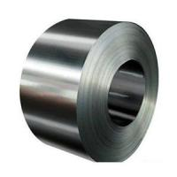 Wholesale 316L 430 Stainless Steel Strip Coil from china suppliers