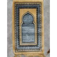 Wholesale 2012 New!!!islamic prayer mat template with qibla finder from china suppliers