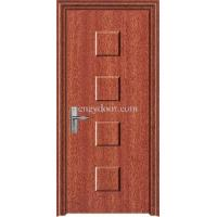 Wholesale HDF MDF Door (GY-K735) from china suppliers