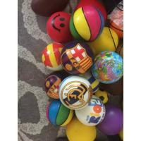 Buy cheap mini PU foam anti stress balls for promotion product