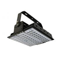 Wholesale IP65 Waterproof LED Flood Light Golf And Tennis Court Lights150Watt With Module Angle Adjustable from china suppliers