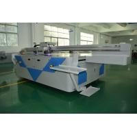 Wholesale Hot sale multifunctional led inkjet UV printer in China from china suppliers