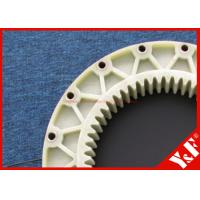 Wholesale 4636444 /3059034 Fits Hydraulic Pump Parts Excavator Coupling Flange ZAXIS470 from china suppliers