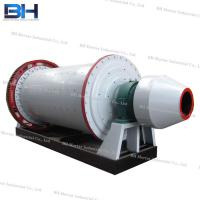 Wholesale High Fine Grinding Mill For Glass Powder Making CE ISO SGS Certificated from china suppliers
