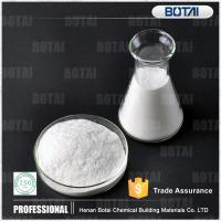China Industrial HPMC for Cement Based Plaster on sale