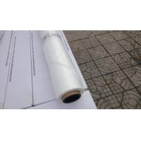 Wholesale masking roll protetion for car paint from china suppliers