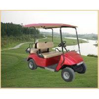 ACE Scout 6 5hp Go Cart moreover Golf Cart Rear Differential Images Golf Cart Rear Differential moreover Garden Dump Cart Wheels in addition Rickshaw Golf Cart moreover Golf Cart Motor Images Buy Golf Cart Motor. on 48v 60v 500w 650w 800w electric tricycle rickshaw golf