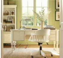wood furniture desk - Popular wood furniture desk