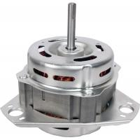 Competitive Price Asynchronous Electric Motor In Washing