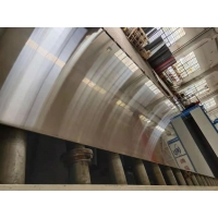 Buy cheap Hot Rolled 304 8K 3.0-10.0mm Mirror Polished Stainless Steel Plate from wholesalers