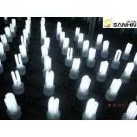 Wholesale Energy Saving Bulb /2U Lamp from china suppliers