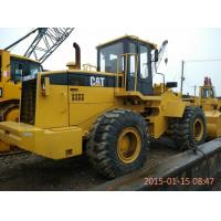 Wholesale Used Caterpillar 950E Wheel Loader from china suppliers