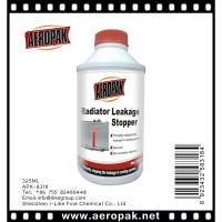 Buy cheap Radiator Leakage Stopper from wholesalers