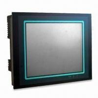 Wholesale Interactive/Touchscreen Terminal with 800 x 600P Resolution, Used in Industrial Automation from china suppliers