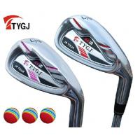 Wholesale Junior golf club golf clubs from china suppliers