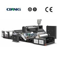 Wholesale Hot Laminating Machine with Best Price from china suppliers