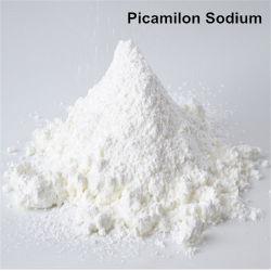 Buy cheap Purity 99% Pikamilon / Picamilon Sodium Salt Powder CAS No 62936-56-5 from wholesalers
