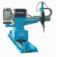 Wholesale Column-Beam CNC Cutting Machine from china suppliers