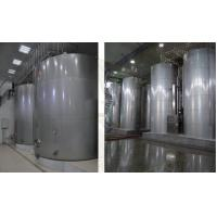 Wholesale Wine Brewery Production Line Automatic Bottle Washing Filling And Capping Machine from china suppliers
