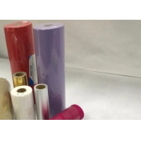 Wholesale PP Non Woven Spunbond Polypropylene Fabric , Non Woven Fabric Roll Breathable Colorful from china suppliers