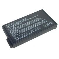Wholesale 100% Original Laptop Battery for HP ProBook 4710s 4510s 4515s Seires from china suppliers