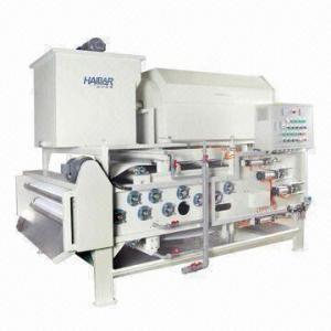 municipal water treatment process pdf