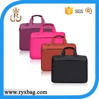 """Wholesale 15"""" messenger laptop bags from china suppliers"""