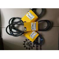 Wholesale 135-2409 Engine V-Belt 1352409 Use for 100-010  Caterpillar Excavator Crane CAT from china suppliers
