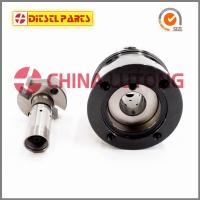 Quality lucas cav pump parts distributor head rotor fuel injection 7180-645L for Nissan repair for sale
